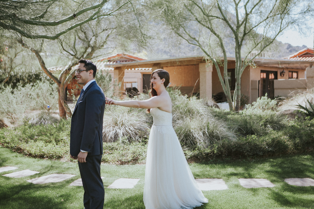 Jay & Jess, Weddings, Scottsdale, AZ 31.jpg