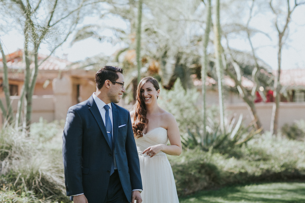 Jay & Jess, Weddings, Scottsdale, AZ 32.jpg
