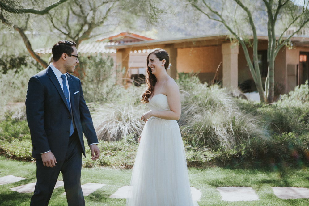 Jay & Jess, Weddings, Scottsdale, AZ 33.jpg