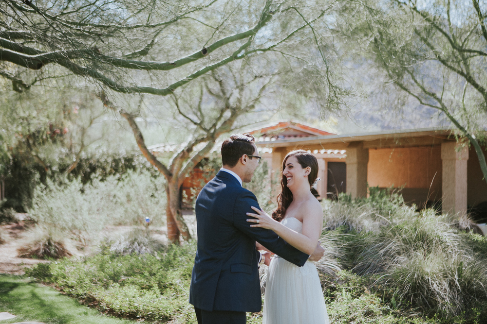 Jay & Jess, Weddings, Scottsdale, AZ 34.jpg