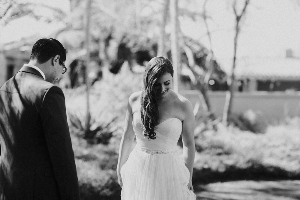 Jay & Jess, Weddings, Scottsdale, AZ 37.jpg