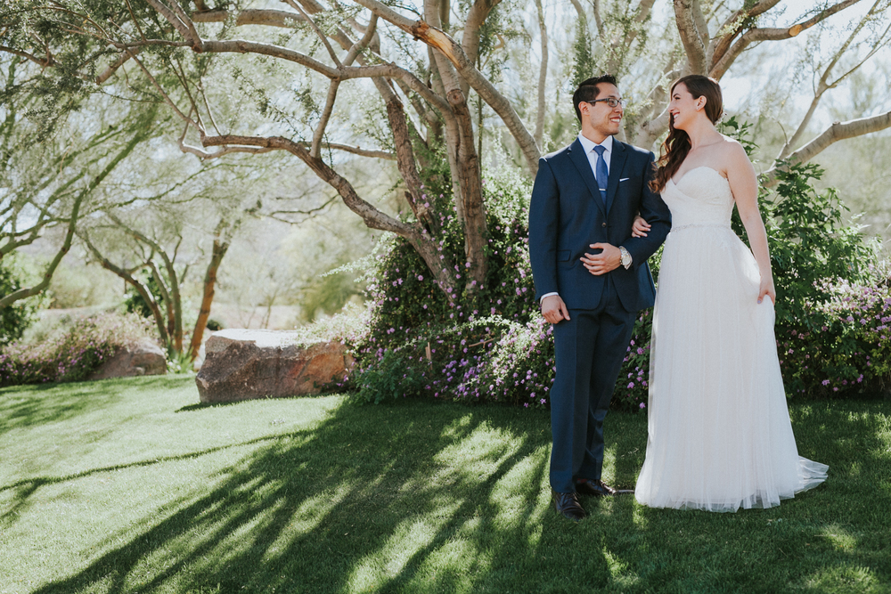 Jay & Jess, Weddings, Scottsdale, AZ 41.jpg