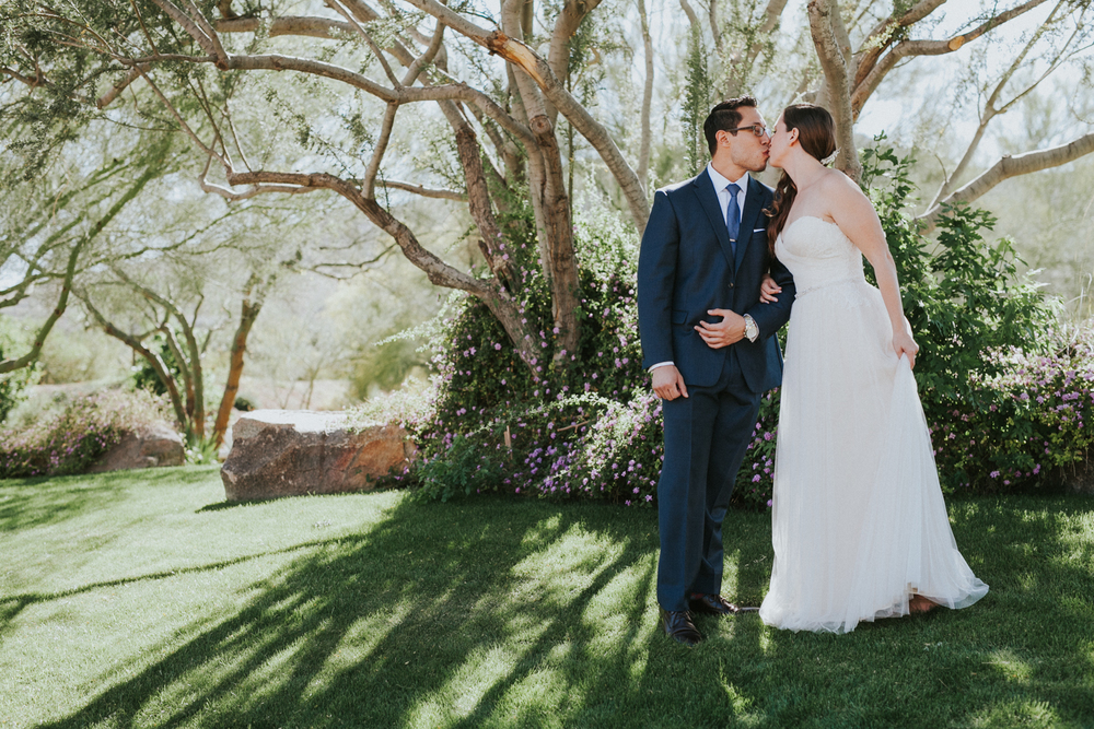 Jay & Jess, Weddings, Scottsdale, AZ 42.jpg