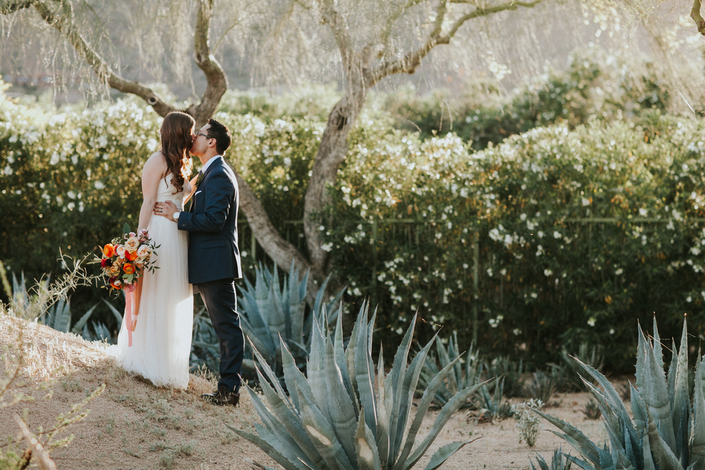 Jay & Jess, Weddings, Scottsdale, AZ 50.jpg