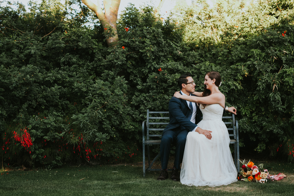 Jay & Jess, Weddings, Scottsdale, AZ 57.jpg