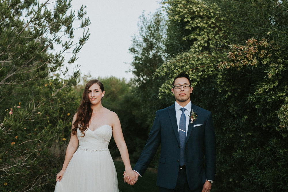 Jay & Jess, Weddings, Scottsdale, AZ 61.jpg