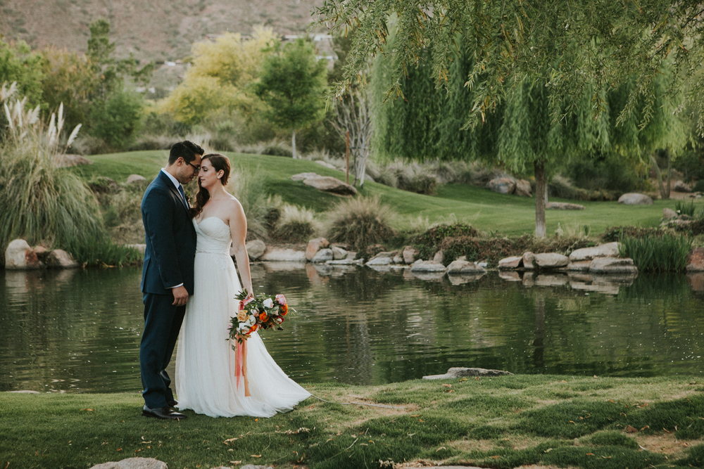 Jay & Jess, Weddings, Scottsdale, AZ 64.jpg