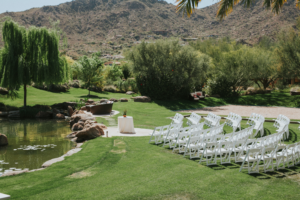 Jay & Jess, Weddings, Scottsdale, AZ 66.jpg