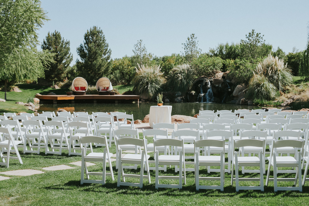 Jay & Jess, Weddings, Scottsdale, AZ 67.jpg
