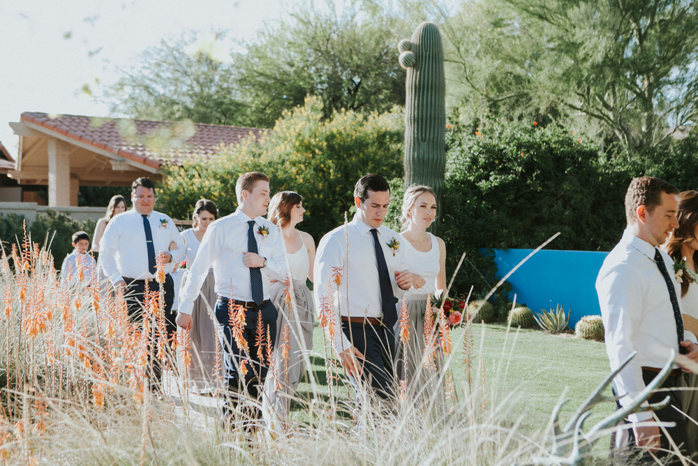 Jay & Jess, Weddings, Scottsdale, AZ 68.jpg