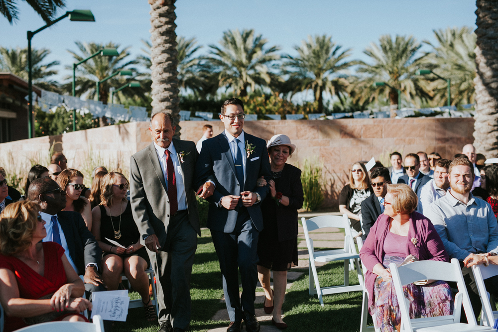 Jay & Jess, Weddings, Scottsdale, AZ 69.jpg