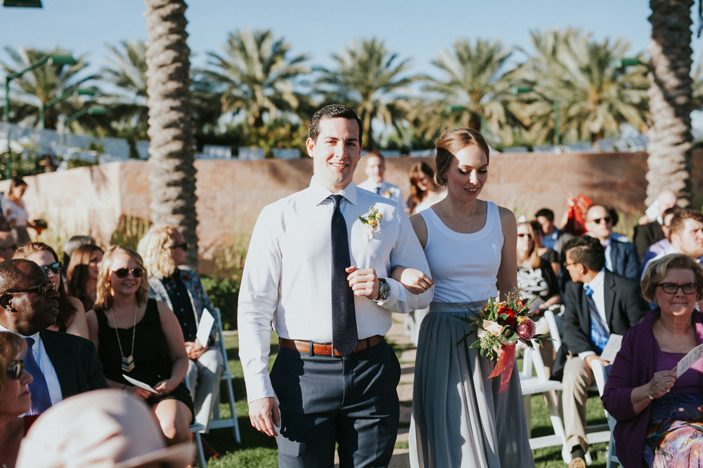 Jay & Jess, Weddings, Scottsdale, AZ 70.jpg