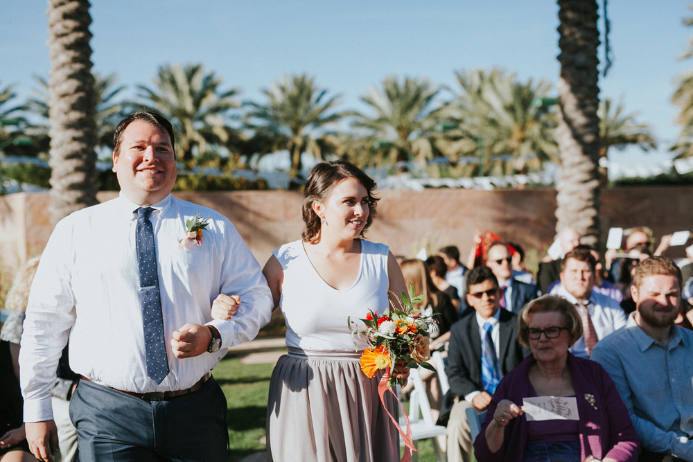 Jay & Jess, Weddings, Scottsdale, AZ 71.jpg