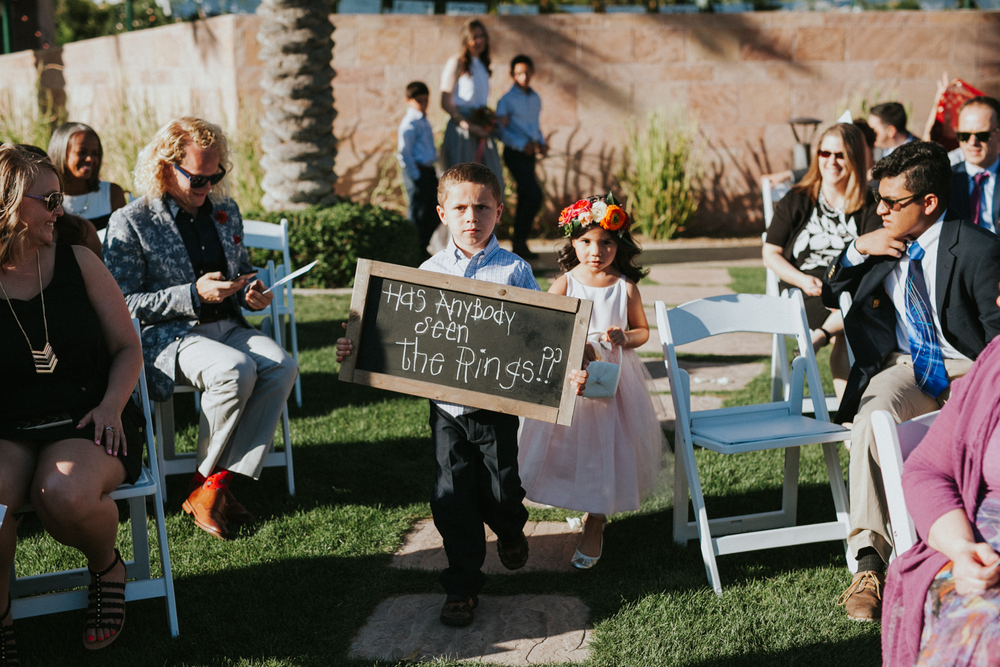 Jay & Jess, Weddings, Scottsdale, AZ 72.jpg