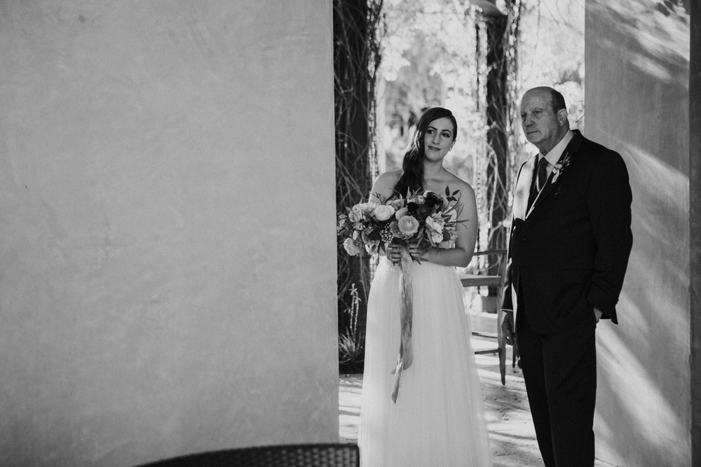 Jay & Jess, Weddings, Scottsdale, AZ 73 (1).jpg