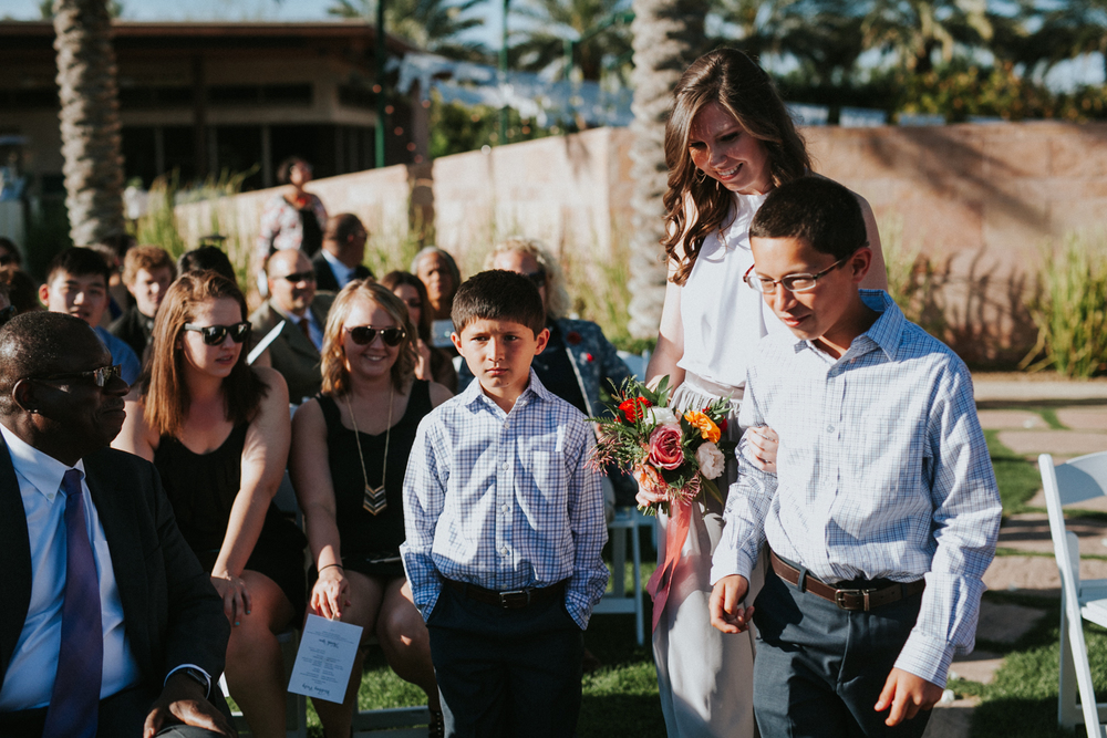 Jay & Jess, Weddings, Scottsdale, AZ 73.jpg