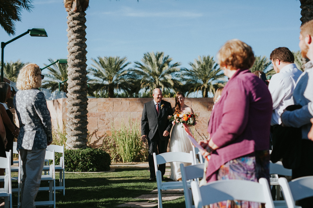 Jay & Jess, Weddings, Scottsdale, AZ 75.jpg