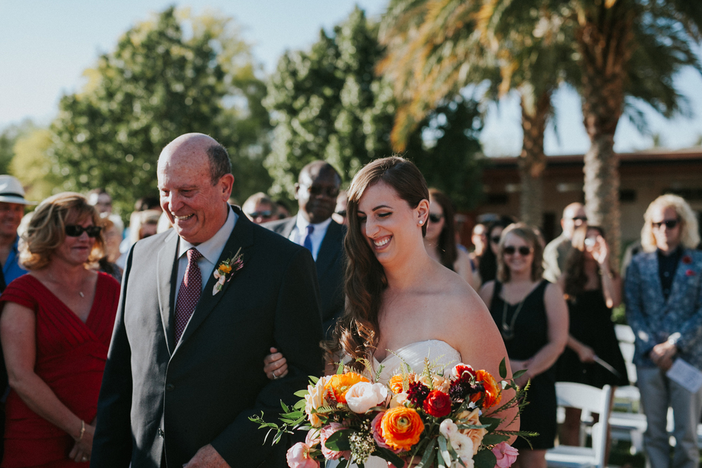 Jay & Jess, Weddings, Scottsdale, AZ 76 (1).jpg
