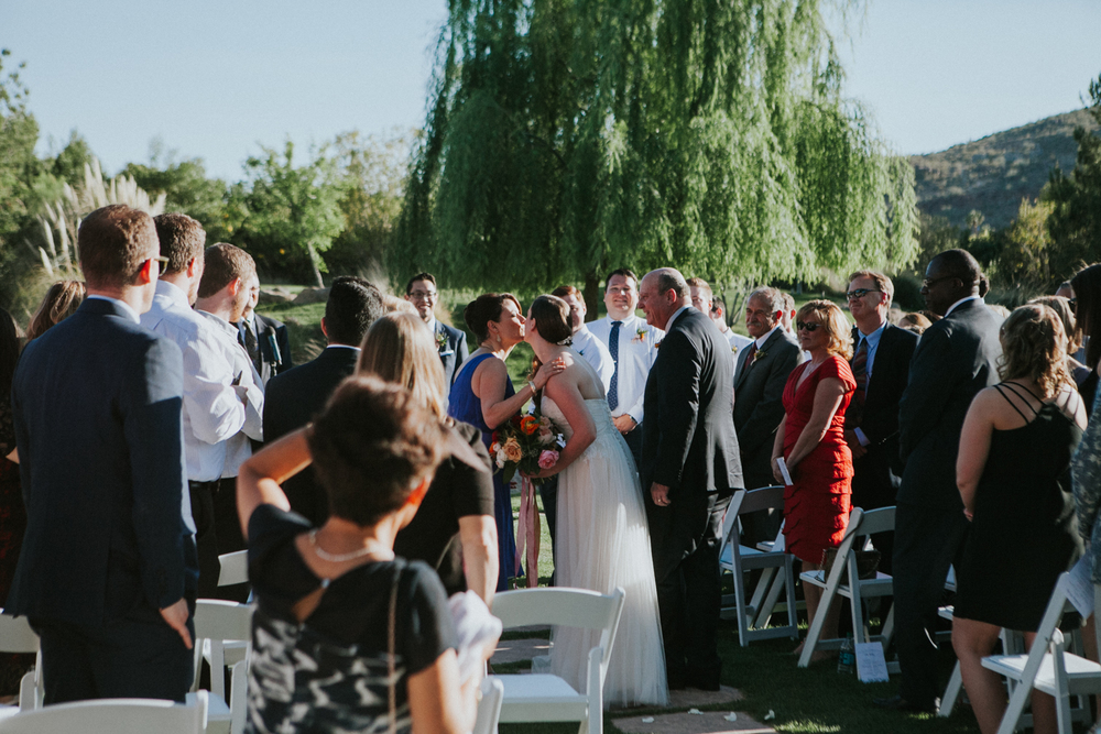 Jay & Jess, Weddings, Scottsdale, AZ 76.jpg