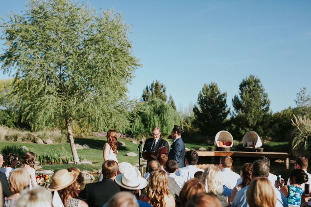 Jay & Jess, Weddings, Scottsdale, AZ 77.jpg