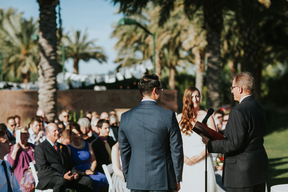 Jay & Jess, Weddings, Scottsdale, AZ 78.jpg