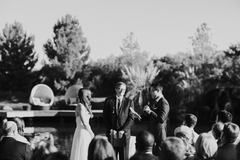Jay & Jess, Weddings, Scottsdale, AZ 80.jpg