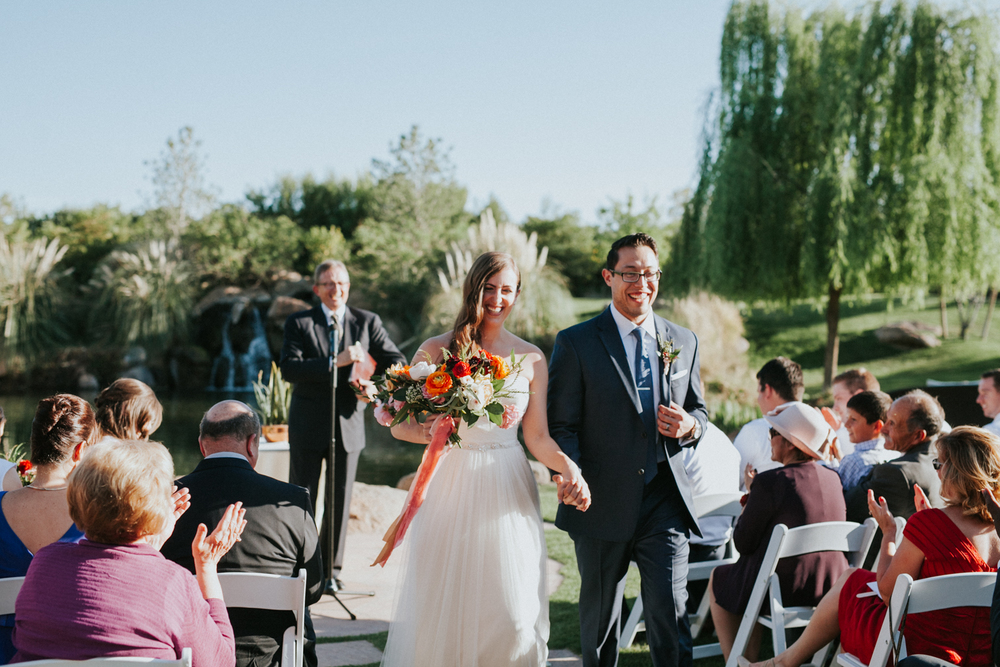 Jay & Jess, Weddings, Scottsdale, AZ 83.jpg