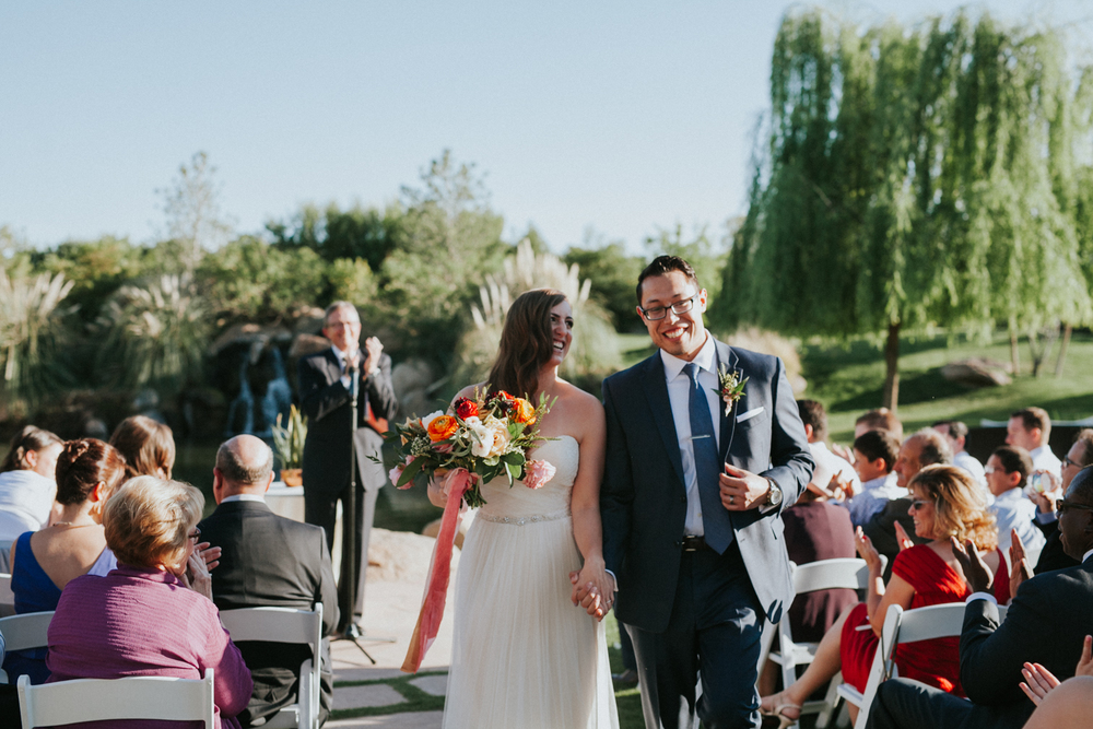 Jay & Jess, Weddings, Scottsdale, AZ 84.jpg