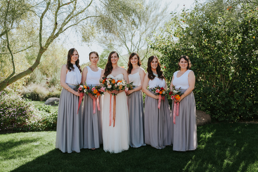 Jay & Jess, Weddings, Scottsdale, AZ 85.jpg