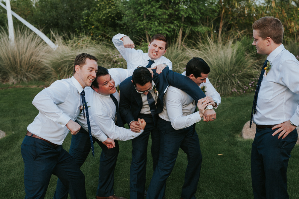 Jay & Jess, Weddings, Scottsdale, AZ 90.jpg