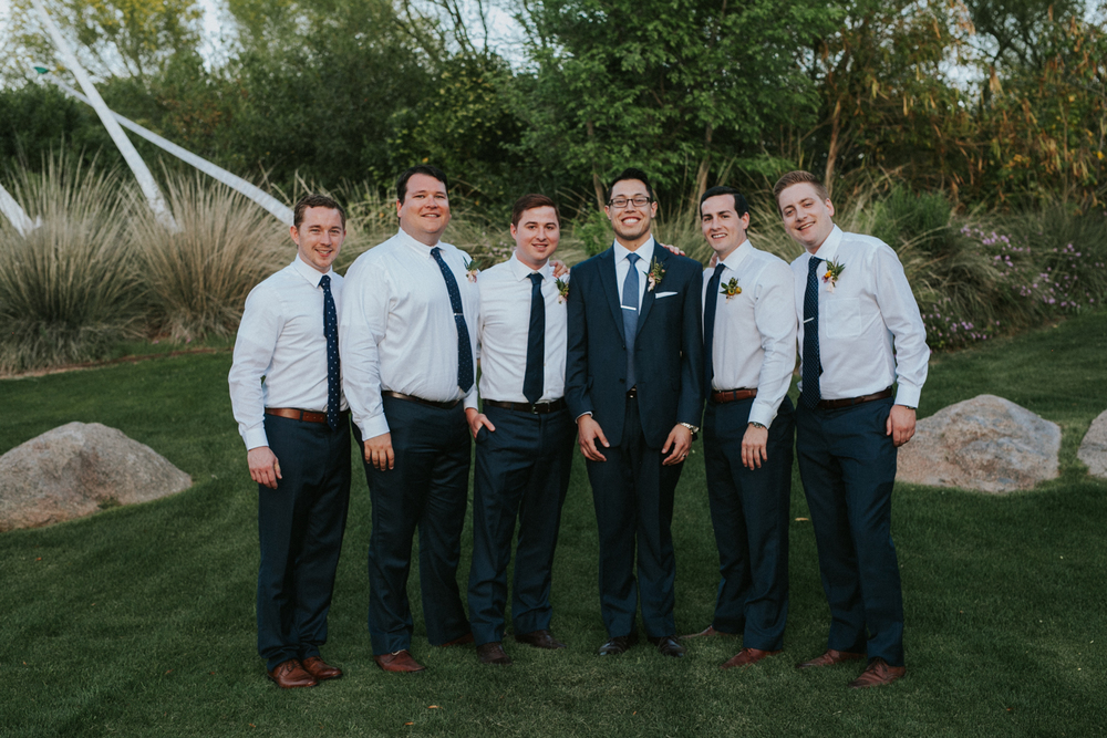 Jay & Jess, Weddings, Scottsdale, AZ 89.jpg