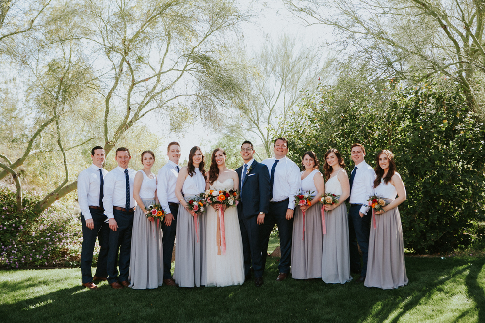 Jay & Jess, Weddings, Scottsdale, AZ 91.jpg