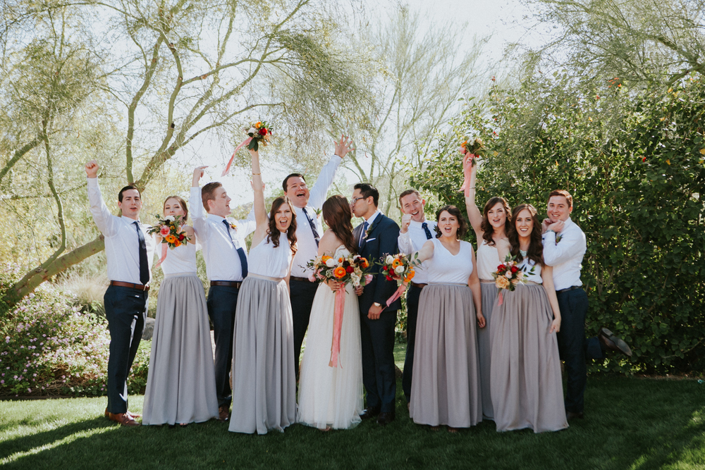 Jay & Jess, Weddings, Scottsdale, AZ 92.jpg