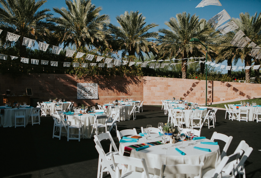 Jay & Jess, Weddings, Scottsdale, AZ 94.jpg
