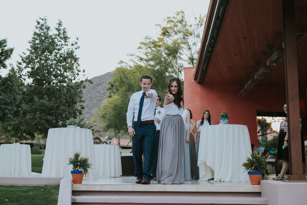 Jay & Jess, Weddings, Scottsdale, AZ 114.jpg