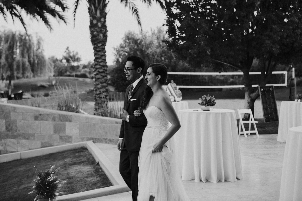 Jay & Jess, Weddings, Scottsdale, AZ 115.jpg