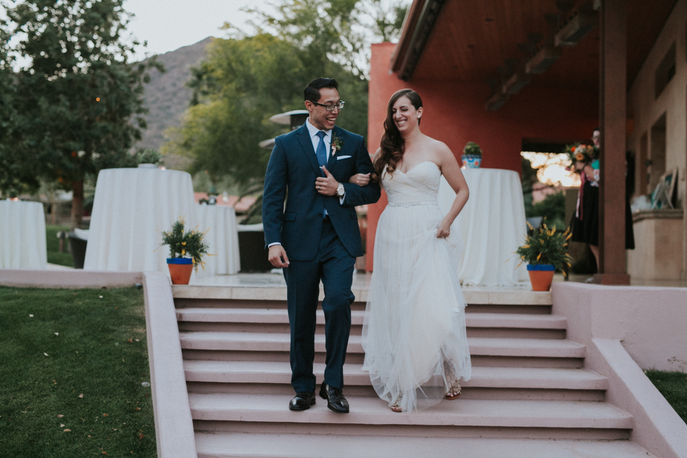 Jay & Jess, Weddings, Scottsdale, AZ 116.jpg