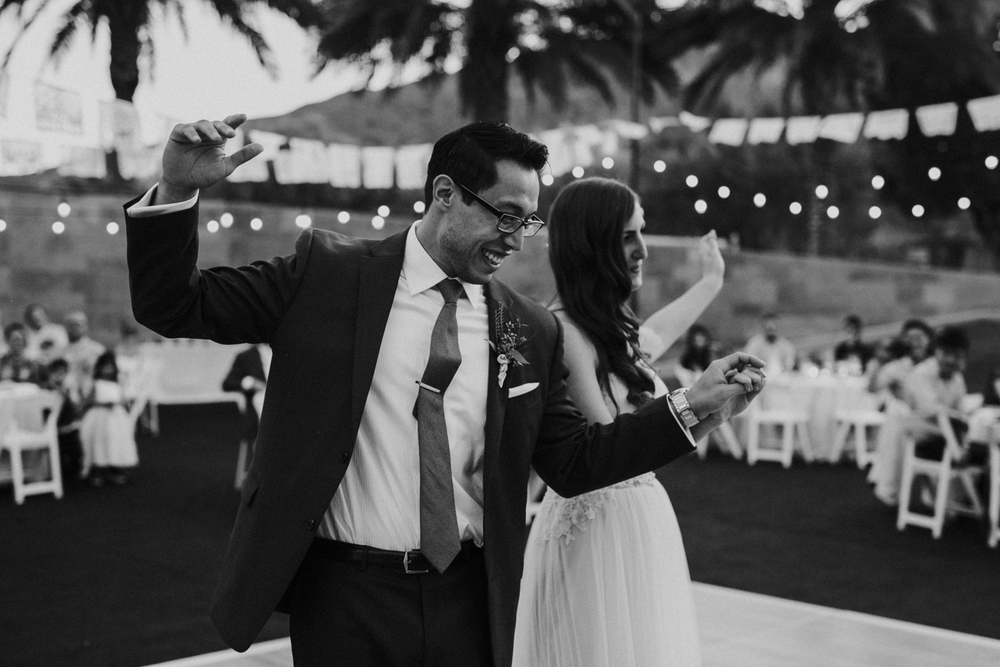 Jay & Jess, Weddings, Scottsdale, AZ 117.jpg