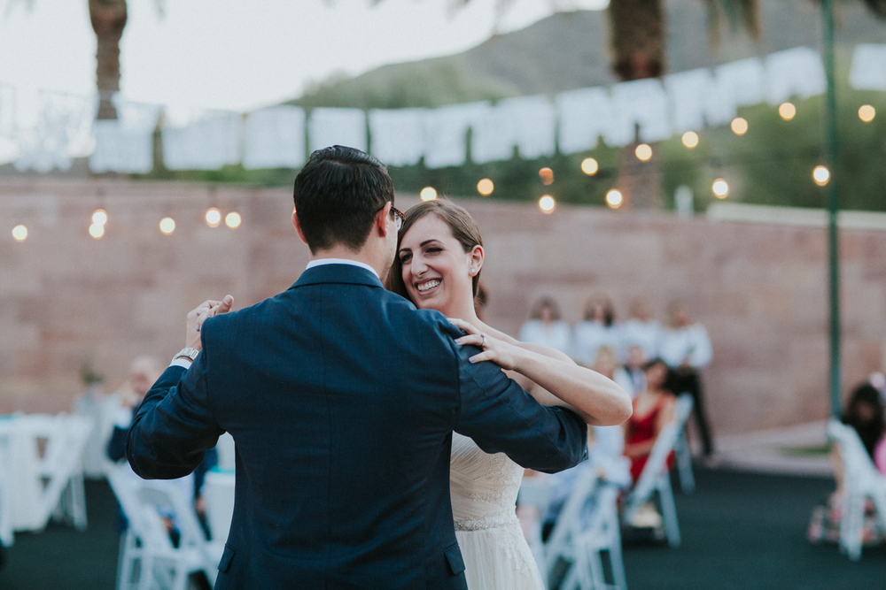 Jay & Jess, Weddings, Scottsdale, AZ 119.jpg