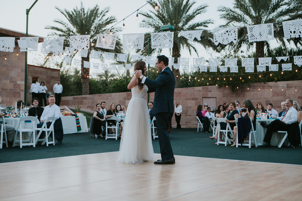 Jay & Jess, Weddings, Scottsdale, AZ 120.jpg