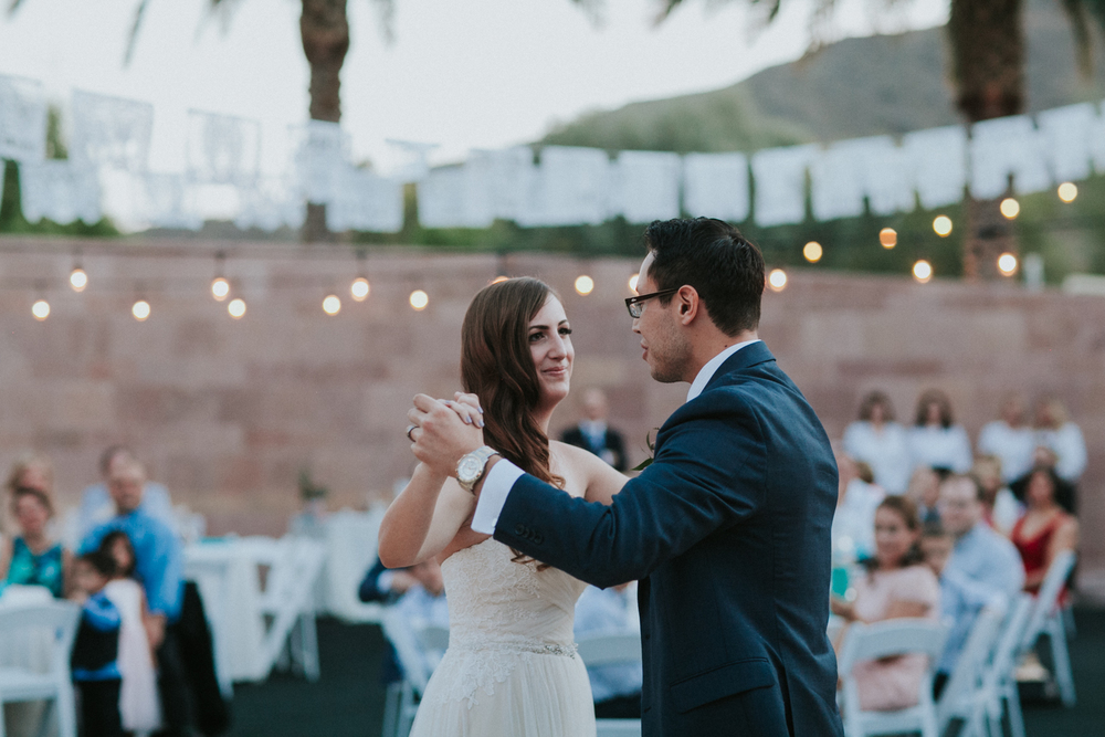 Jay & Jess, Weddings, Scottsdale, AZ 121.jpg