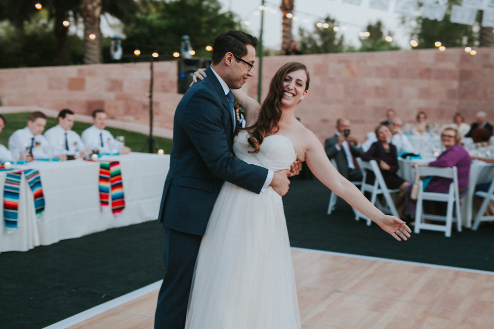 Jay & Jess, Weddings, Scottsdale, AZ 123.jpg