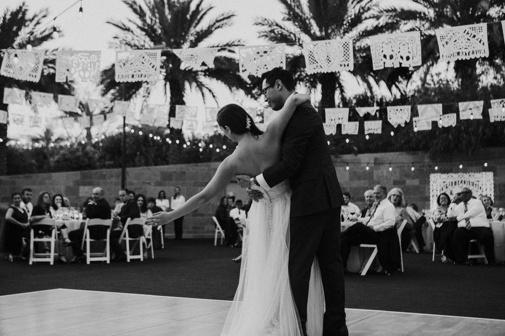 Jay & Jess, Weddings, Scottsdale, AZ 122.jpg