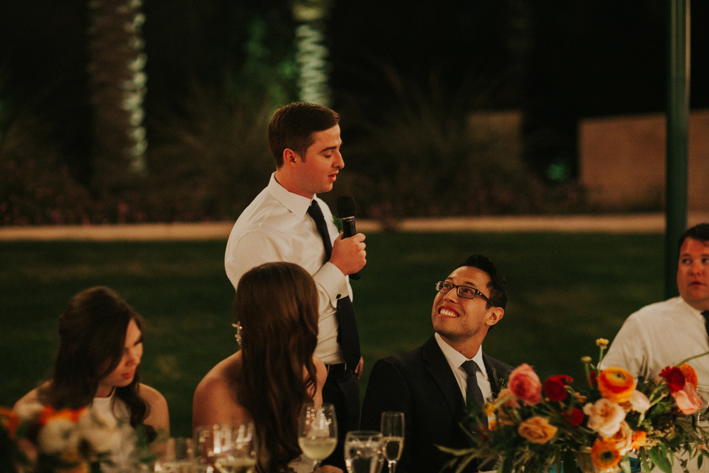 Jay & Jess, Weddings, Scottsdale, AZ 125.jpg