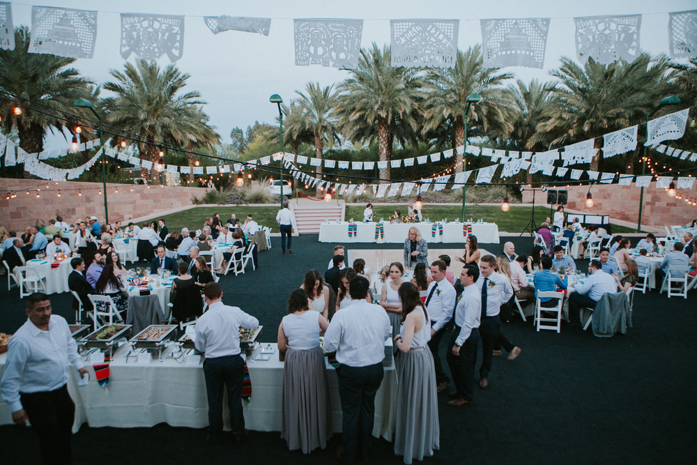 Jay & Jess, Weddings, Scottsdale, AZ 124.jpg