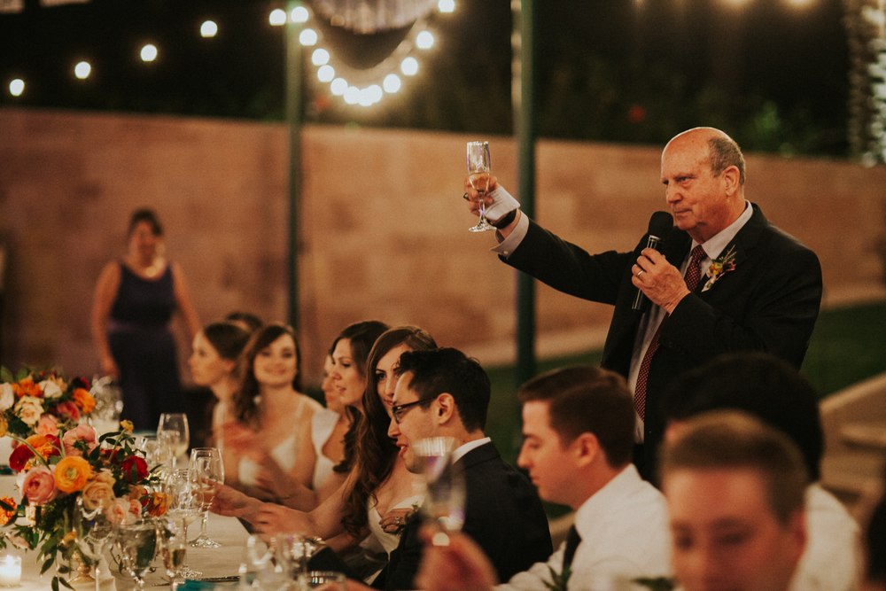 Jay & Jess, Weddings, Scottsdale, AZ 128.jpg