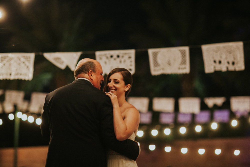 Jay & Jess, Weddings, Scottsdale, AZ 129.jpg