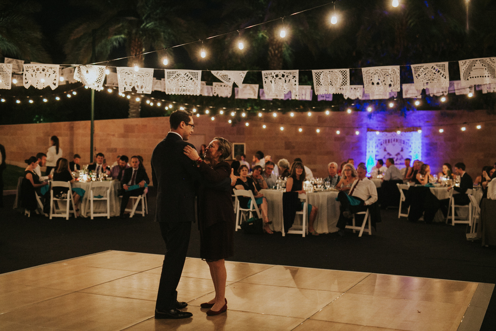 Jay & Jess, Weddings, Scottsdale, AZ 130.jpg