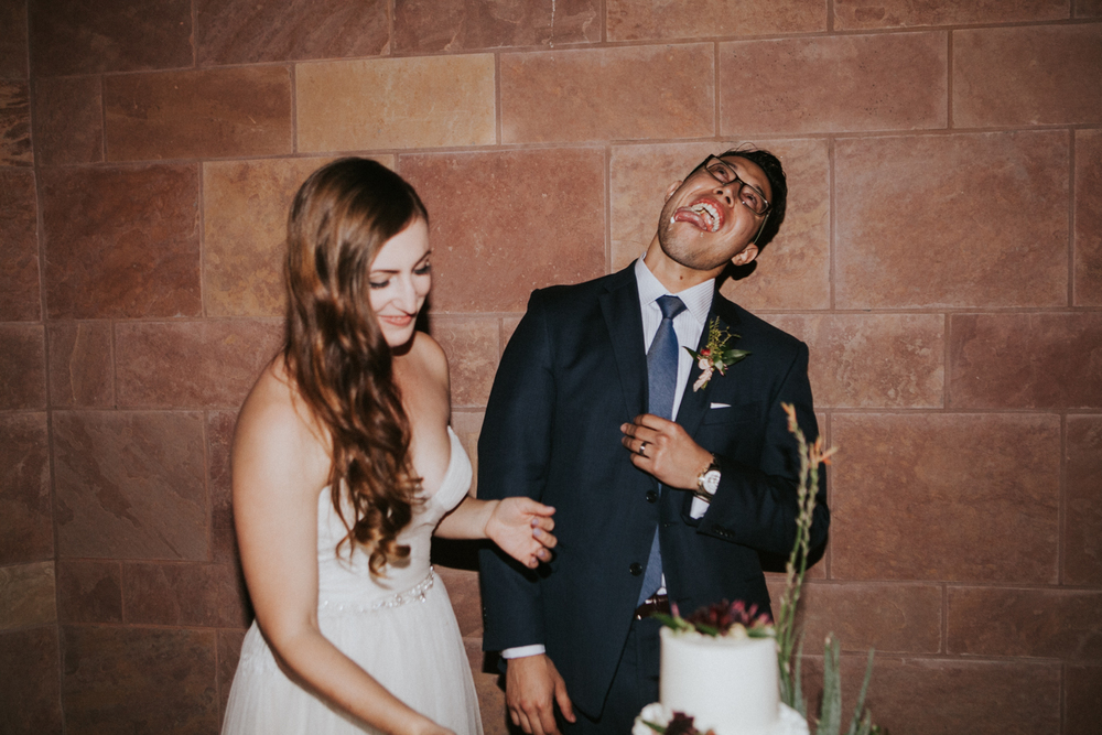 Jay & Jess, Weddings, Scottsdale, AZ 141.jpg