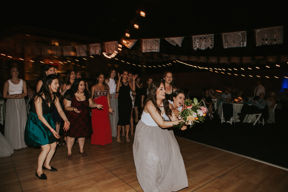Jay & Jess, Weddings, Scottsdale, AZ 145.jpg